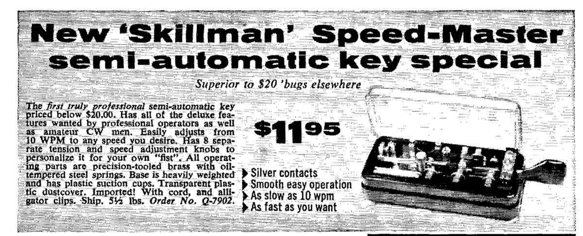 1957_april_skillman_bug