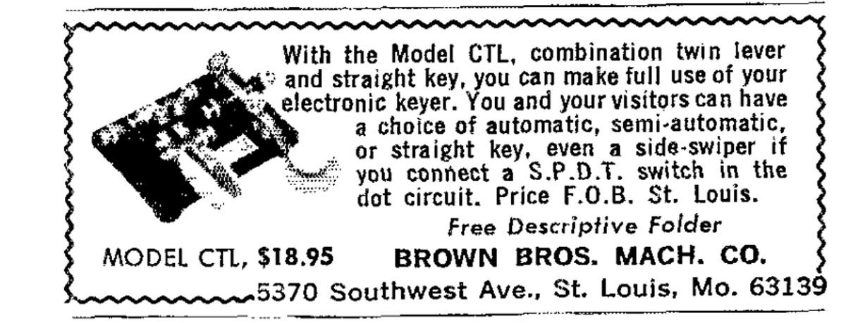 1965sept_brownbros