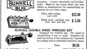 bunnell_goldbug