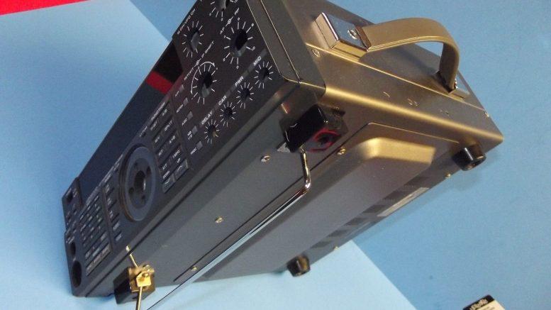 ts-450case